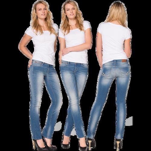 купить женскую джинсовую одежду оптом оптом недорого в интернет магазине укроптмаркет одесса 7 км