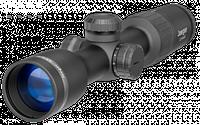 Оптический прицел Yukon Jaeger 1.5-6Х42 T01i