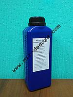 Универсальный активатор для ювелирной гальваники(1 л)