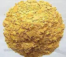 Сульфид натрия - Украинская Аграрная Компания в Херсоне