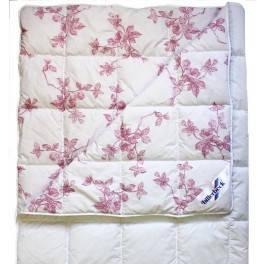 """Одеяло """"Коттона"""" облегченное, фото 2"""