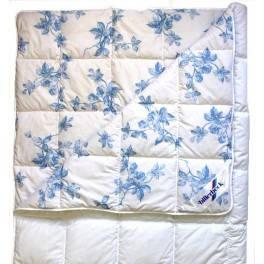 """Одеяло """"Коттона"""" , фото 2"""