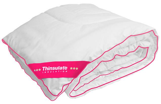 """Одеяло с Тинсулейтом """"Полуторное евростандарт"""" межсезонное, фото 2"""