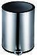 Контейнер для мусора на 3л с микролифтом AWD02031343, фото 2