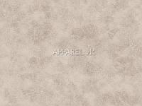Мебельная ткань микрофибра Roni 01 (производтво Аппарель)