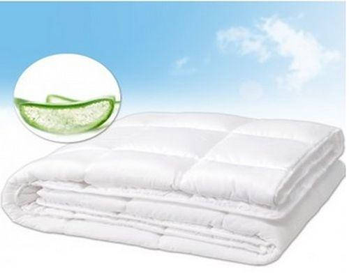 """Одеяло """"Aloe Vera"""", фото 2"""