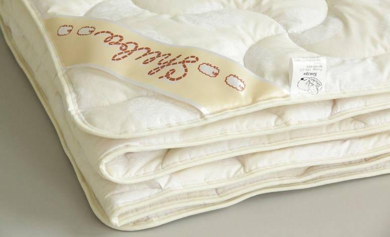 "Одеяло ""Shuba Premium"" хлопок лето, фото 2"