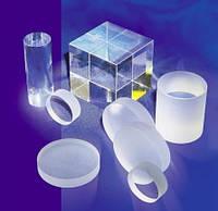 Химическое сырье для производства керамики и стекла