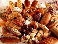 Химическое сырье для производства хлебобулочных и кондитерских изделий