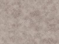 Мебельная ткань микрофибра Roni 02 (производтво Аппарель)