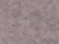 Мебельная ткань микрофибра Roni 03 (производтво Аппарель)