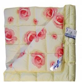 "Одеяло ""Астра"", фото 2"