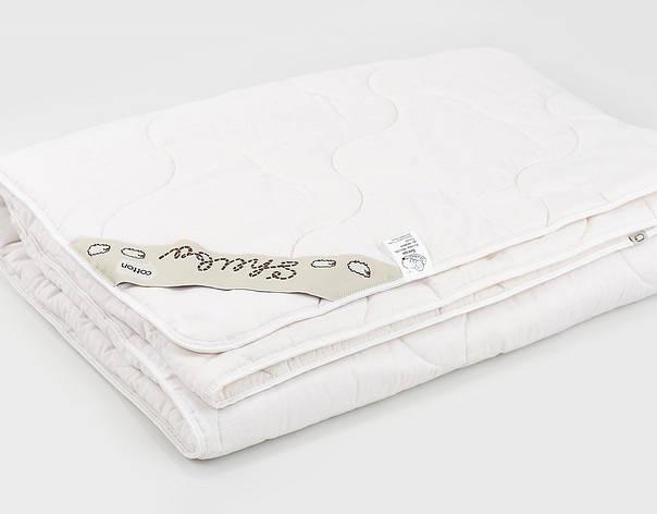 """Одеяло """"Shuba Premium"""" хлопок зима, фото 2"""