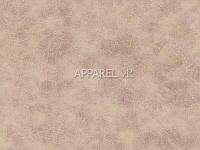 Мебельная ткань микрофибра Roni 04 (производтво Аппарель)
