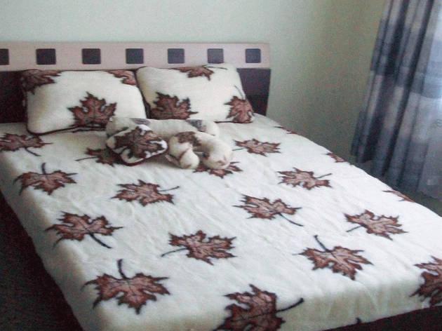 """Одеяло из натуральной овечьей шерсти """"Меринос"""", фото 2"""