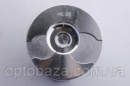 Поршневой комплект (86,25 мм) для дизельного двигателя 186F, фото 3