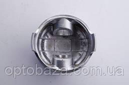 Поршневой комплект 86,25 мм для дизельного мотоблока 9 л.с, фото 2