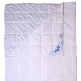 """Одеяло """"Корона"""" лёгкое, фото 2"""