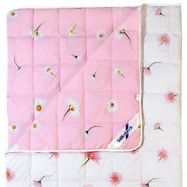 """Одеяло """"Люкс"""", фото 2"""