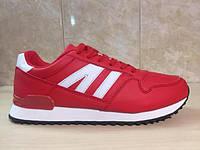 Стильные женские кроссовки Red 36-42 рр.