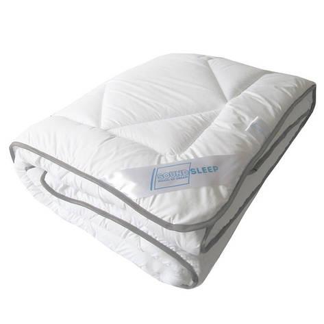 Одеяло детское летнее SoundSleep 110х140 Idea 150 г/м2 , фото 2