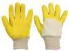 Перчатки, рукавицы рабочые