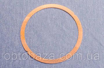 Прокладка головки 86 мм (5 шт) для дизельного мотоблока 9 л.с, фото 2
