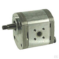 PLP2027D054B4 Pump PLP 20.27-D0 54-B4 LBC/BE
