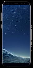 S8 SM-G950F