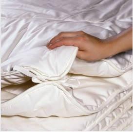 """Одеяло """"Дуэт"""", фото 2"""