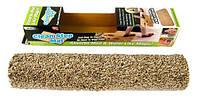 Супервпитывающий придверный коврик Clean Step Mat v