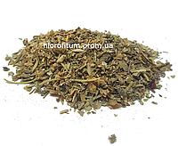 Прованские травы 50 грамм, приправа