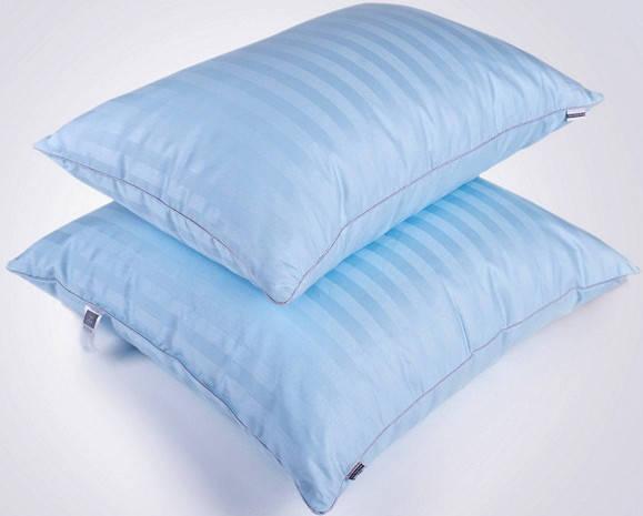 Подушка антиаллергенная Velentino Premium, фото 2