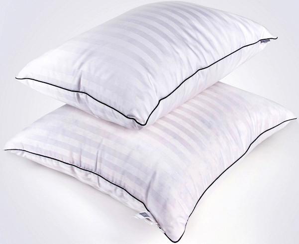 Подушка антиаллергенная Royal Premium