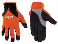 Перчатки BAHCO SES-2395