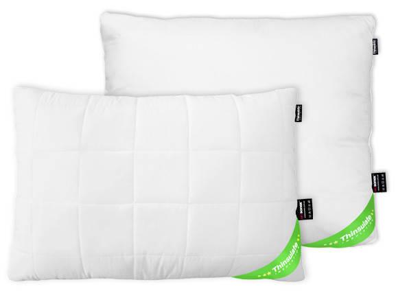 Подушка с тинсулейтом Алоэ Вера, фото 2