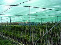 Сетка затеняющая SOLAR 45% (6х100м) , фото 1