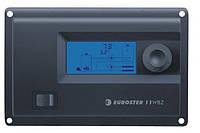 Встраиваемый в котел терморегулятор EUROSTER 11WBZ