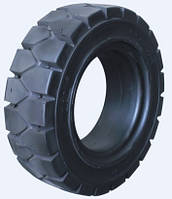 Шина 21x8-9 SOLID SP800 Armour