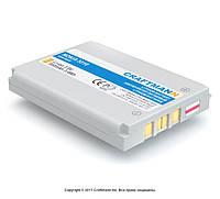 Аккумулятор Craftmann NOKIA 3310 950mAh BLC-2