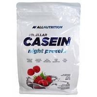 All Nutrition Casein 908g