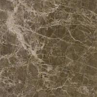 Плитка мраморная Emperador Lignt  (Турция) 305х305х12мм