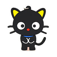 Флешка 16Gb Sanrio cat