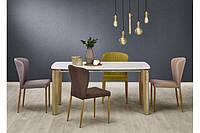 Новая коллекция мебели Хальмар