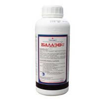 Инсектицид Балазо бифентрин (100 г/л)