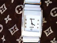 Наручные часы Rado White (белый)