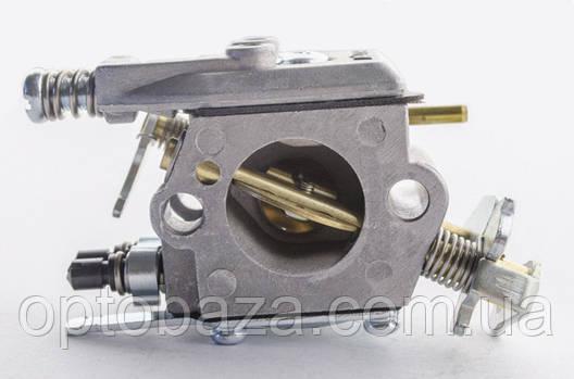 Карбюратор для бензопил Partner 350 - 401, фото 2