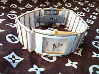 Наручные часы Rado (стальной ремешок)