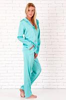 Одежда для сна женская  №2