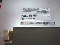 Дисплей  LD070WS2-SL05